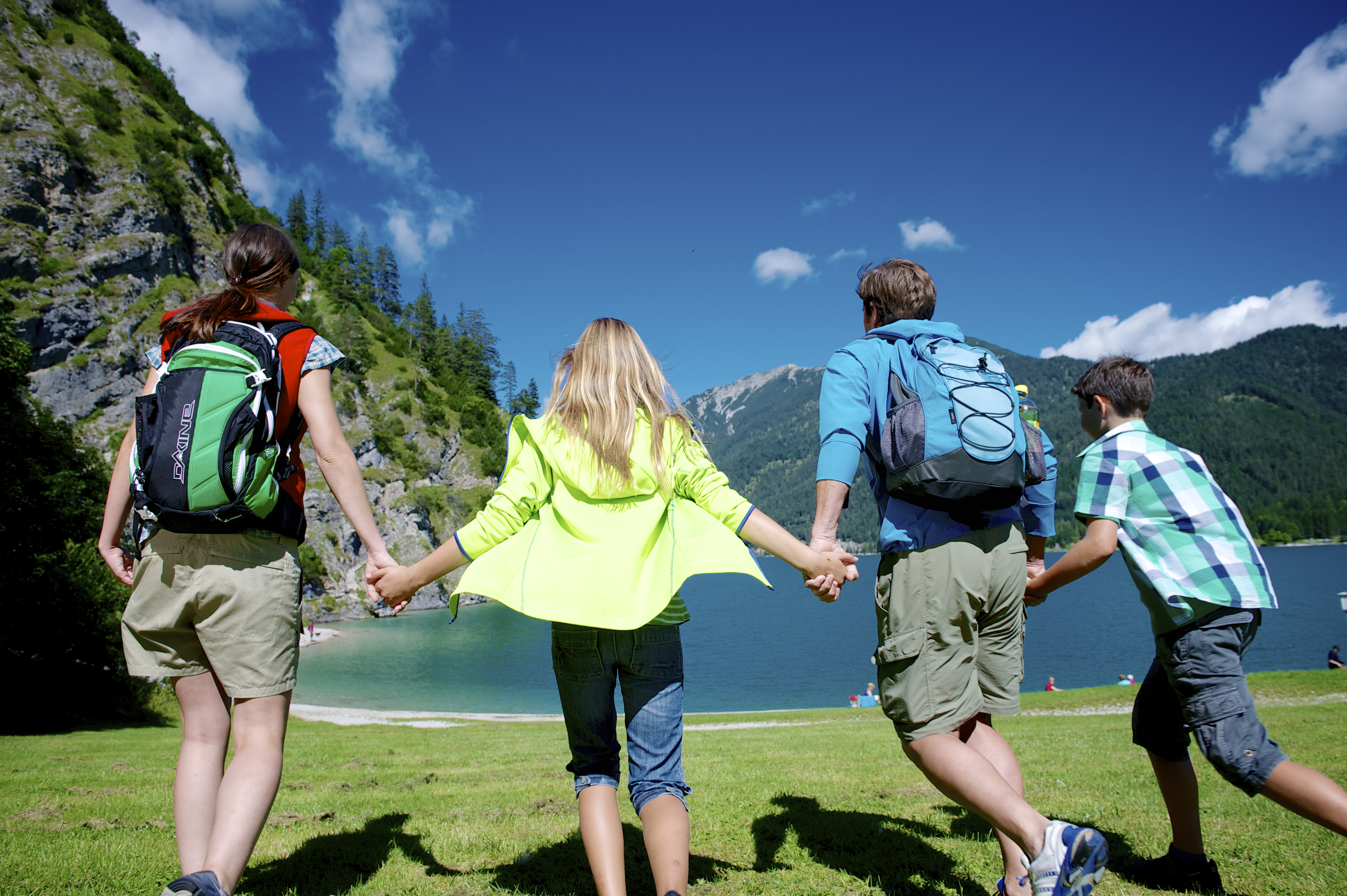 13097_0913_Achensee_Sommer_A11_0098